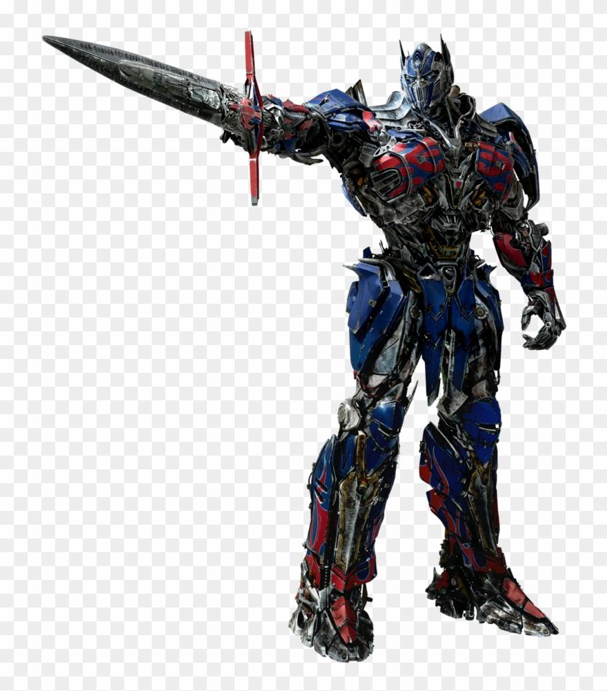 Optimus Prime Png File - Optimus Prime Transformers 4 ... black and white stock