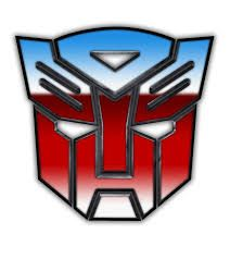 Image result for optimus prime face | 4th bday transformers ... image library