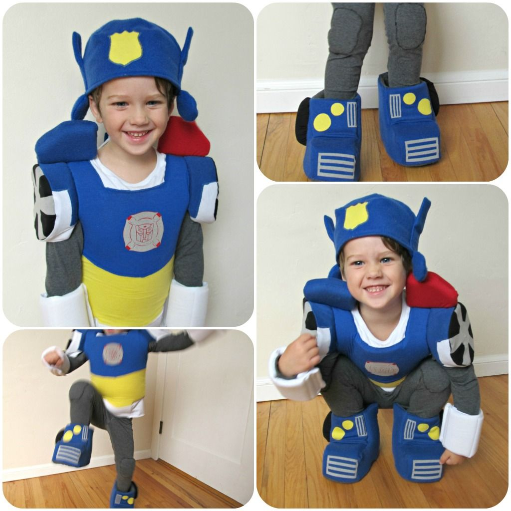 Chase Rescue Bot Costume - homemade by jill: October 2012 ... clip art black and white stock