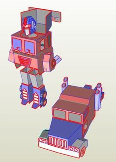 Transformers chase upper body clipart transparent library 7 Best Projects to try images in 2018 | Nature scavenger ... transparent library