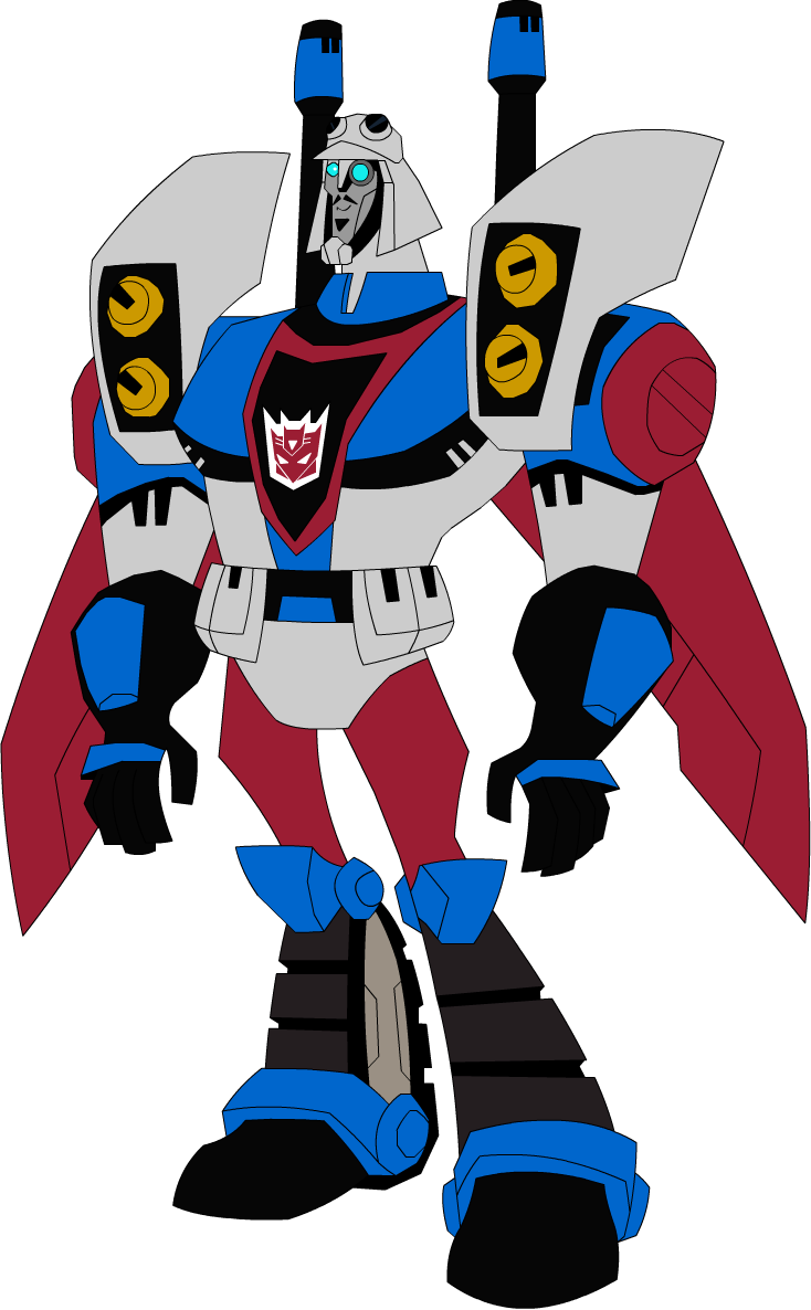 Transformers clipart download Free Transformers Cliparts, Download Free Clip Art, Free ... download