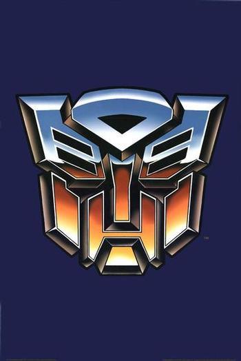 Transformers clipart free download clip art royalty free download Free Transformers Cliparts, Download Free Clip Art, Free ... clip art royalty free download