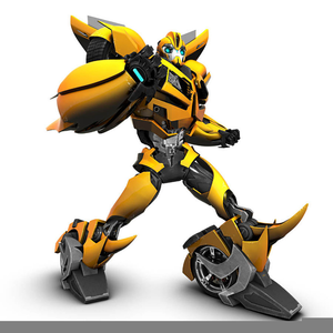 Transformers clipart free download vector transparent library Transformers Clipart Free Download | Free Images at Clker ... vector transparent library