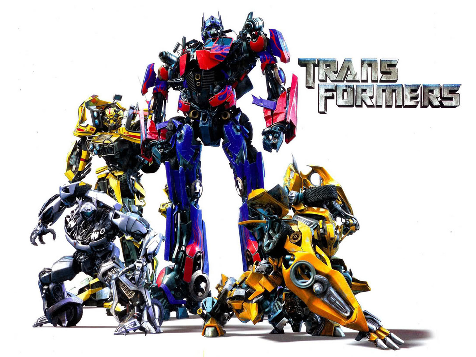 Transformers clipart free download clip royalty free stock Free Transformers, Download Free Clip Art, Free Clip Art on ... clip royalty free stock