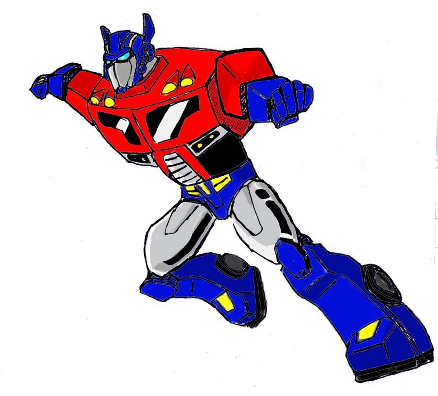 Transformers clipart free download royalty free stock Transformers clipart free download clip art on 3 - WikiClipArt royalty free stock