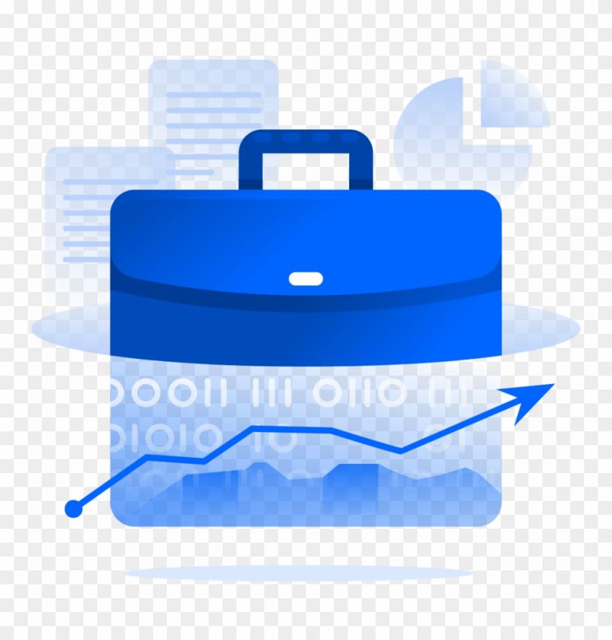 Transforming Your Business Into Digital - Business Clipart ... clipart