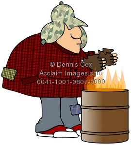transient clipart & stock photography | Acclaim Images png library download