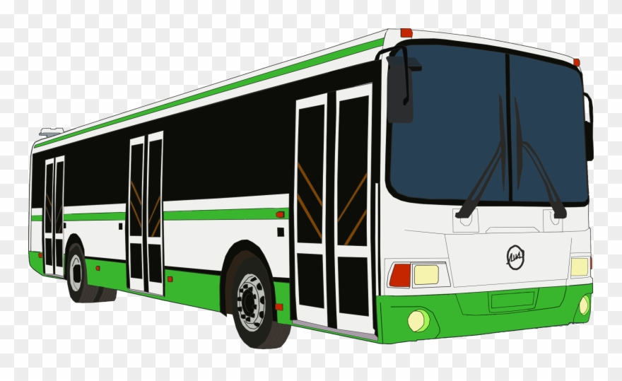 Transit bus clipart banner royalty free stock Bus Clip Art Png Clip Art Freeuse Library - City Bus Clipart ... banner royalty free stock