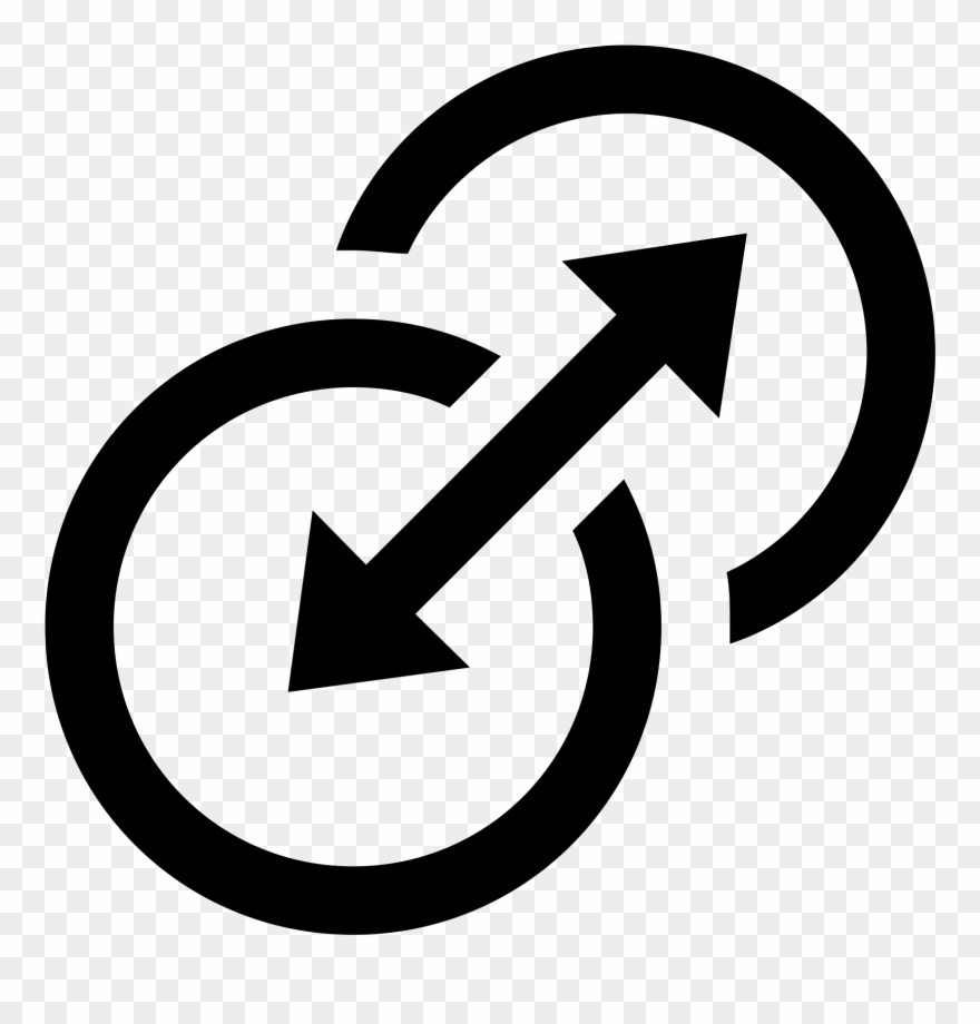 Transition Both Directions Icon - Transition Icon Clipart ... picture library download