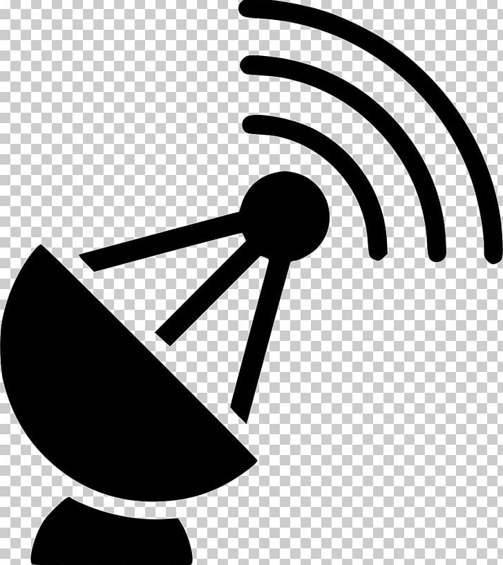 Internet Radio Transmitter Aerials PNG, Clipart, Aerials ... banner free stock