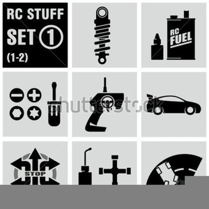 Clipart Plane Transmitter | Free Images at Clker.com ... picture stock