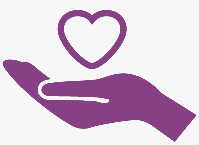 Helping Hands Png Download - Helping Hand Png Clipart - Free ... banner royalty free