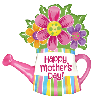 Mother s day clipart transparent clipart freeuse library Download MOTHERS DAY Free PNG transparent image and clipart clipart freeuse library