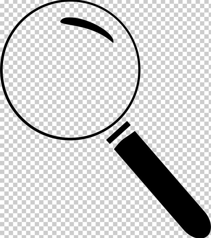 Transparency clipart clip art transparent download Magnifying Glass Transparency And Translucency Computer ... clip art transparent download