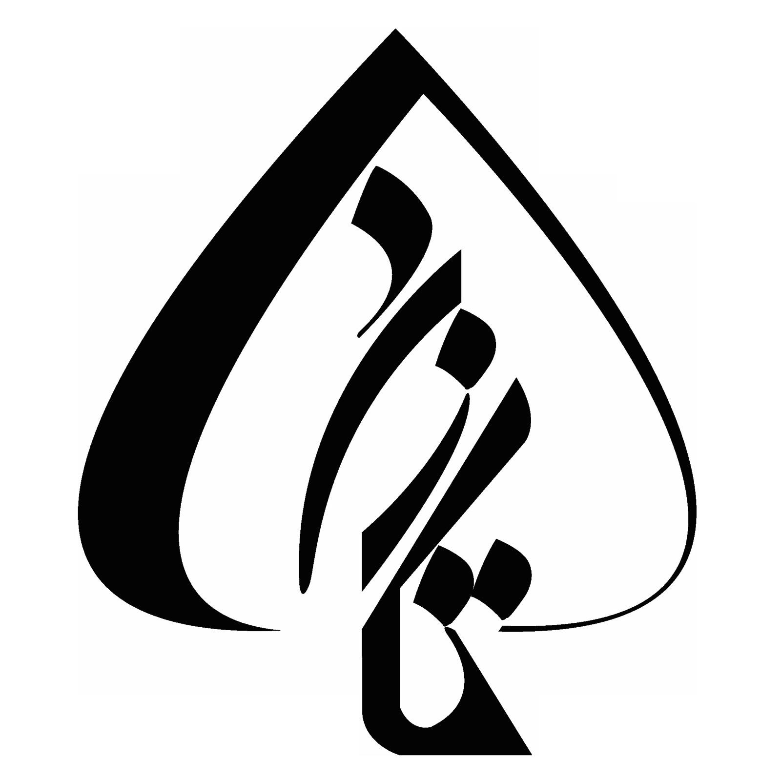 Transparent art show clipart clipart royalty free stock Shiraz Music Art Architecture Love - talent show clipart png ... clipart royalty free stock