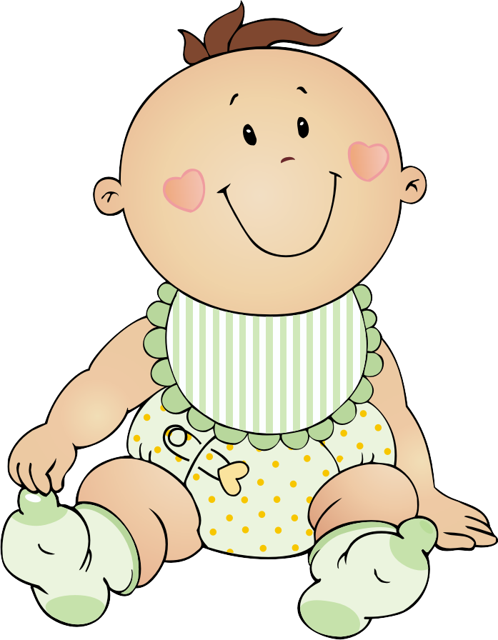 Transparent baby clipart image black and white stock Free Baby Cliparts Transparent, Download Free Clip Art, Free ... image black and white stock