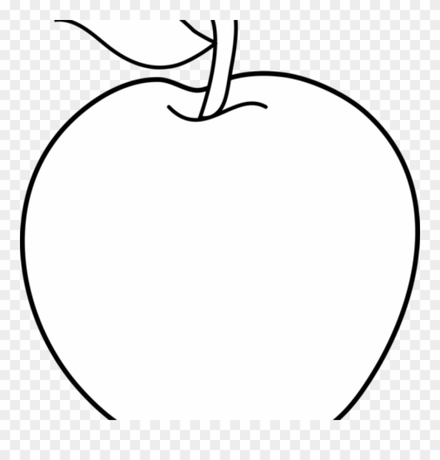 Transparent background black and white apple clipart graphic black and white stock Apple Clipart Black And White Apple Clipart Black And ... graphic black and white stock