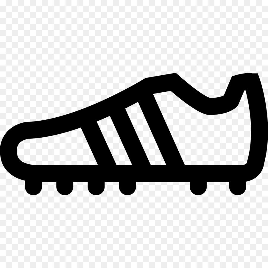 Transparent background cleats clipart jpg royalty free Nike Logo White png download - 1200*1200 - Free Transparent ... jpg royalty free