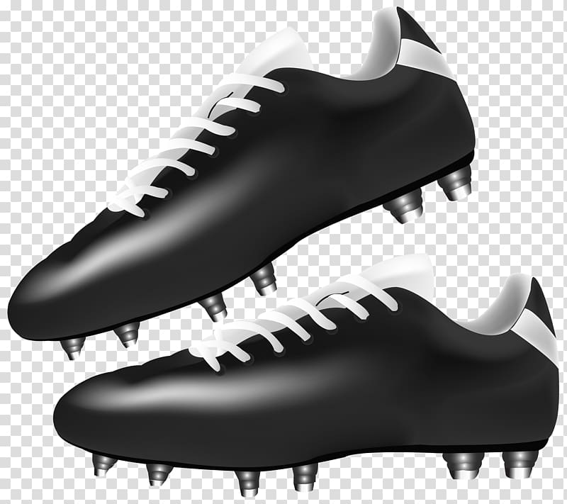 Transparent background cleats clipart graphic royalty free download Football boot Cleat Shoe Nike, cartoon shoes transparent ... graphic royalty free download