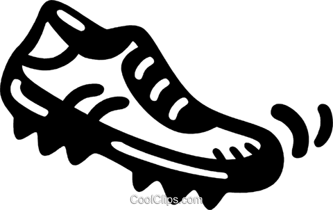 Transparent background cleats clipart png transparent cleats Royalty Free Vector Clip Art illustration -vc046926 ... png transparent