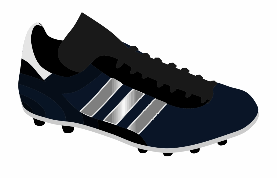 Transparent background cleats clipart picture transparent library Open Shoes Cliparts - Soccer Cleats Clipart Free PNG Images ... picture transparent library