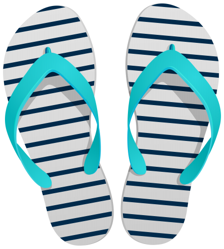 Transparent background clip art flip flop clipart clip art royalty free stock Pin by Arlene Janner on free clipart | Flip flops, Clip art ... clip art royalty free stock