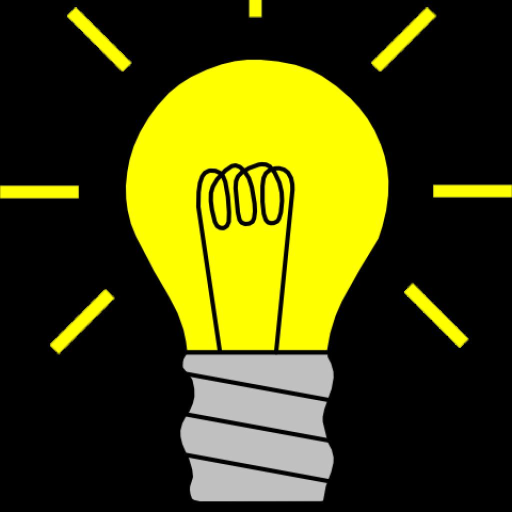 Transparent background clipart classroom lights image library Lightbulb clipart classroom, Lightbulb classroom Transparent ... image library