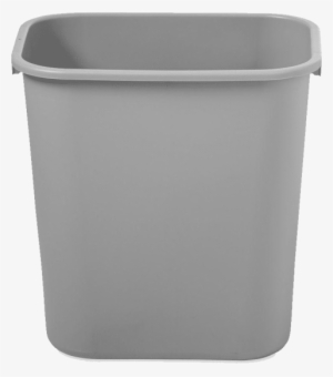 Transparent background clipart trash can graphic royalty free Trash Can PNG & Download Transparent Trash Can PNG Images ... graphic royalty free