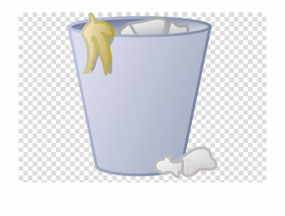 Transparent background clipart trash can picture freeuse stock Trash Can Transparent - Peppa Pig Face Transparent Free PNG ... picture freeuse stock