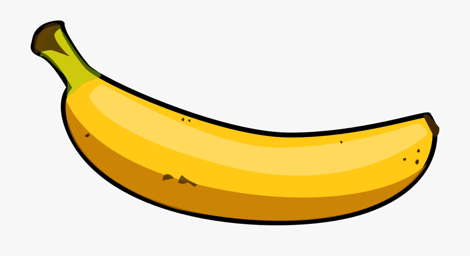 Transparent background images clipart transparent Banana Clipart Transparent Background - Banana Clipart ... transparent