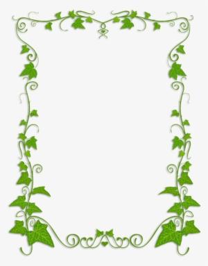 Transparent background ivy strand clipart svg freeuse library Ivy Vine PNG & Download Transparent Ivy Vine PNG Images for ... svg freeuse library
