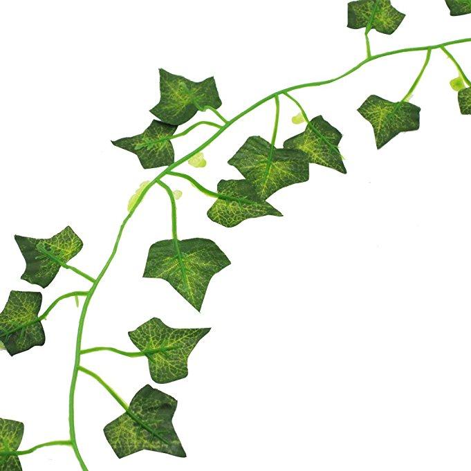 Transparent background ivy strand clipart svg freeuse download Leaf Vine | Free download best Leaf Vine on ClipArtMag.com svg freeuse download