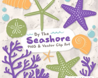 Transparent background png christmas seashell clipart png free download Christmas seashell clipart - ClipartFox png free download
