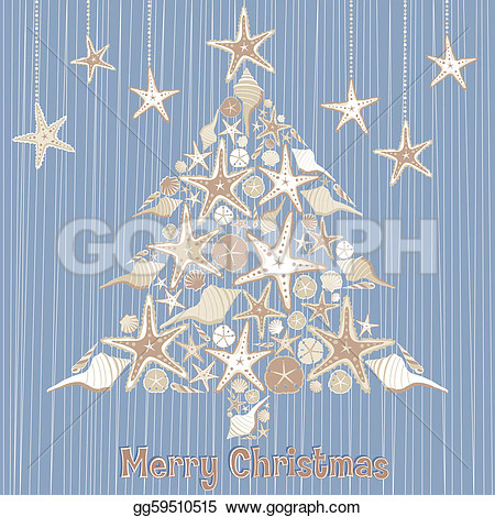 Transparent background png christmas seashell clipart clip art freeuse library Christmas seashell clipart - ClipartFox clip art freeuse library