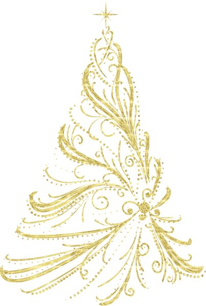 Transparent background png christmas seashell clipart picture transparent download Transparent background png christmas seashell clipart - ClipartFox picture transparent download