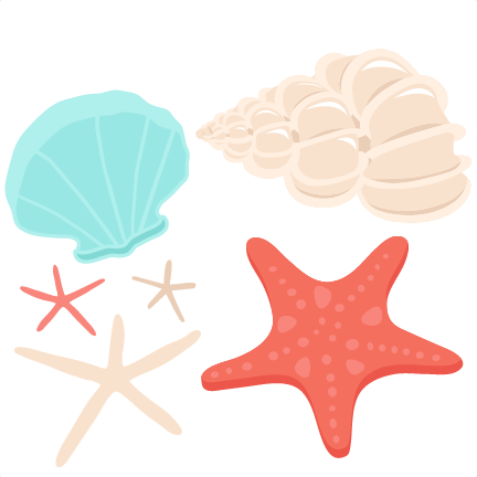 Transparent background png seashell clipart svg free library Transparent background png seashell clipart - ClipartFest svg free library