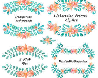 Transparent background png seashell wreath clipart svg free library Transparent background png seashell wreath clipart - ClipartFox svg free library