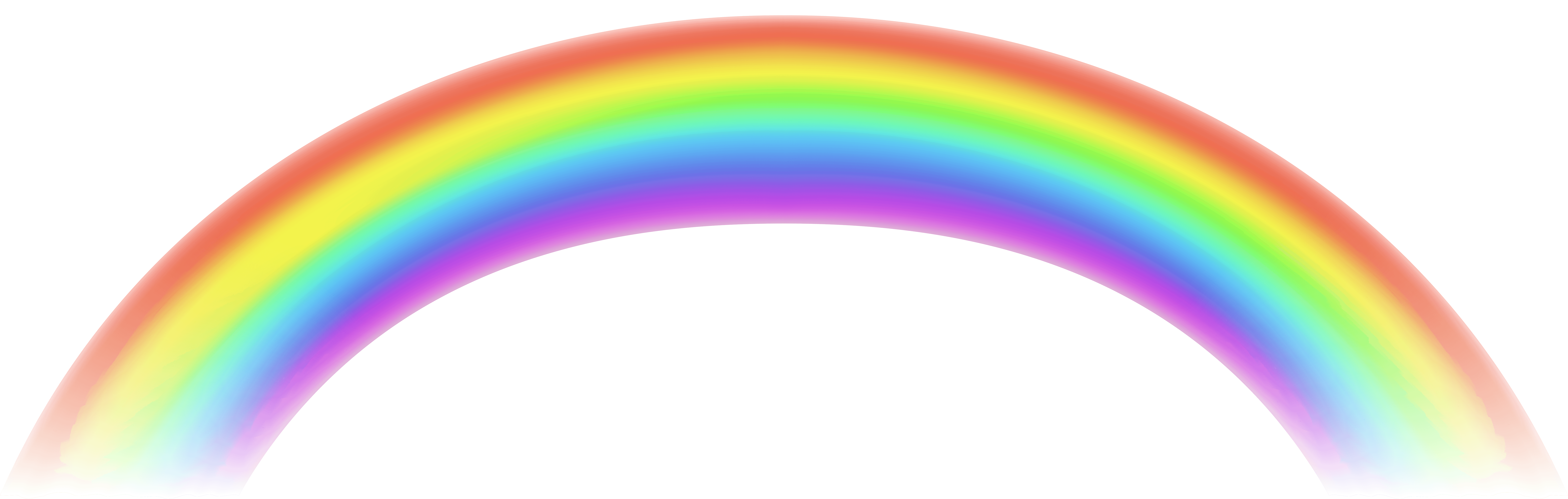 Transparent background rainbow clipart picture Free Transparent Rainbow Cliparts, Download Free Clip Art ... picture