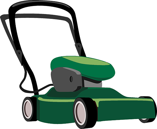Transparent background zero turn clipart svg library Zero Turn Mower Drawing | Free download best Zero Turn Mower ... svg library