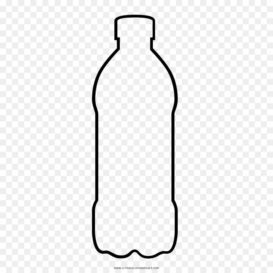 Transparent bottle clipart clip transparent Water Cartoon clipart - Bottle, Glass, transparent clip art clip transparent