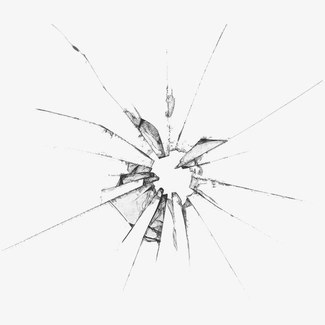 Broken Glass, Glass, Fragmentation, Broken PNG Transparent ... image freeuse library