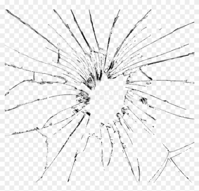 Transparent broken glass clipart svg free stock Free Png Download Broken Glass Effect Png Clipart Png ... svg free stock
