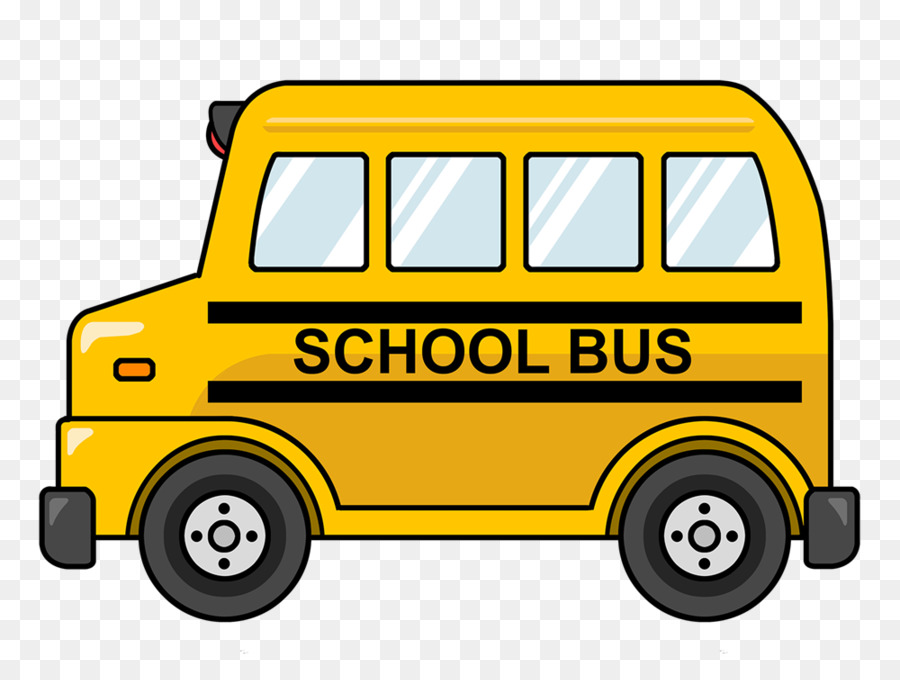 Transparent bus clipart graphic transparent School Bus Cartoon clipart - Bus, School, Car, transparent ... graphic transparent