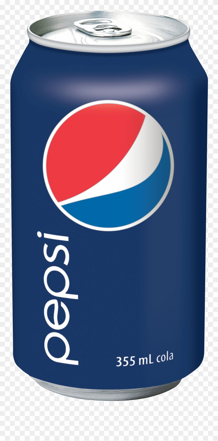 Transparent can clipart graphic freeuse stock Pepsi Cliparts - Pepsi Can Png Transparent Png (#605503 ... graphic freeuse stock