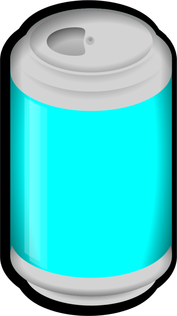 Transparent can clipart picture royalty free Free Pepsi Transparent, Download Free Clip Art, Free Clip ... picture royalty free