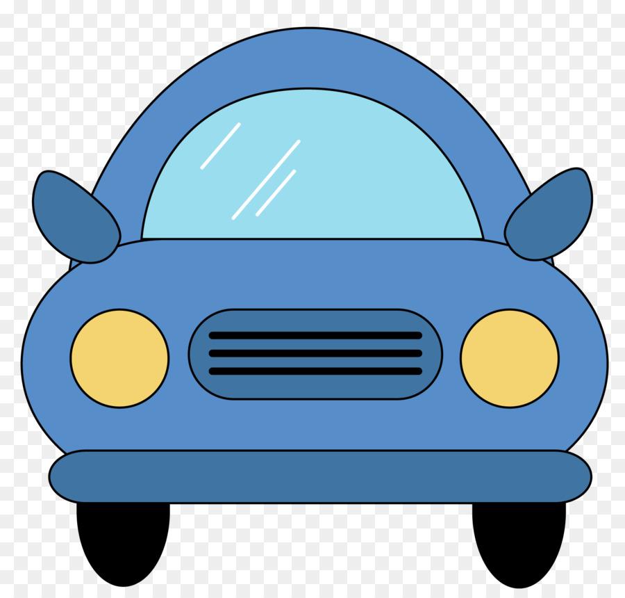 Transparent car front view clipart banner royalty free stock Cartoon Car clipart - Car, Technology, transparent clip art banner royalty free stock