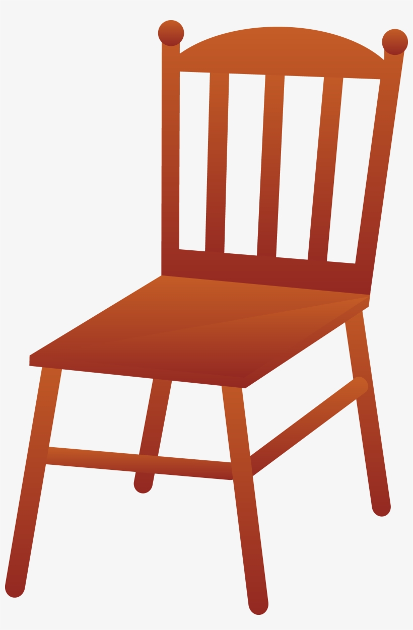 Transparent chair clipart graphic library Over The Chair Clipart - Chair Clipart Transparent ... graphic library
