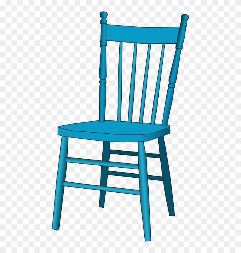 Transparent chair clipart royalty free download Clip Art Download Chair Png For Free Download On - Chair ... royalty free download