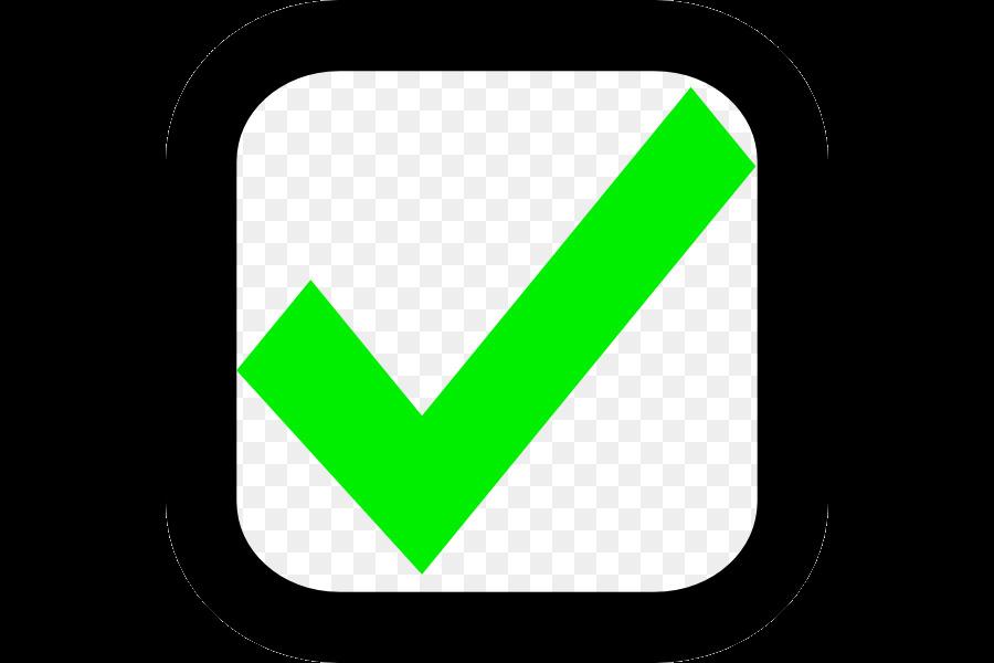 Check Checkbox Computer Icons Clip Art Cliparts Mark ... picture freeuse