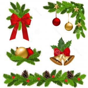 Transparent christmas clipart 1024pixel clip art transparent Toihjwchristmas Christmas Lights Phoenix Christmas Unique ... clip art transparent